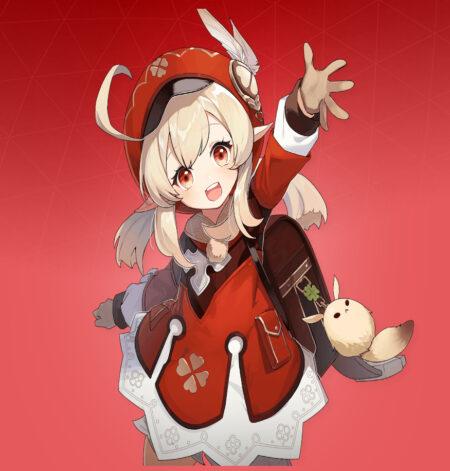 1617835691 770 Tous les personnages 5 etoiles dans Genshin Impact