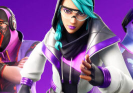 Fortnite Best PC Keybinds (avril 2021) - Commandes, raccourcis clavier