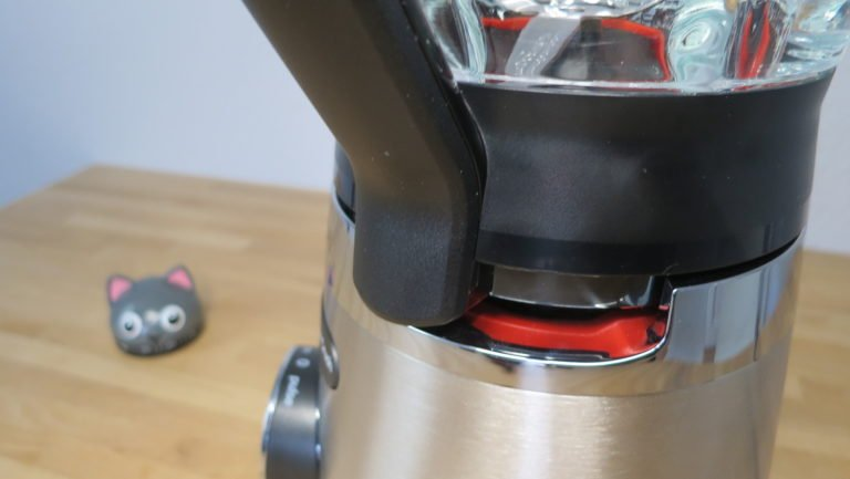 1618409526 474 Batteur sur socle Bosch VitaPower Series 4 dans le test