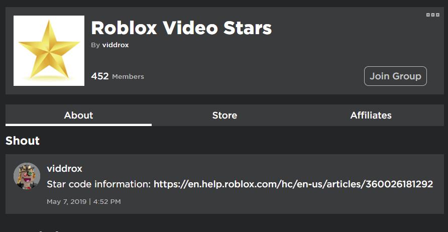 1618431487 612 Comment obtenir les boites Admin Developer et Star Creator dans