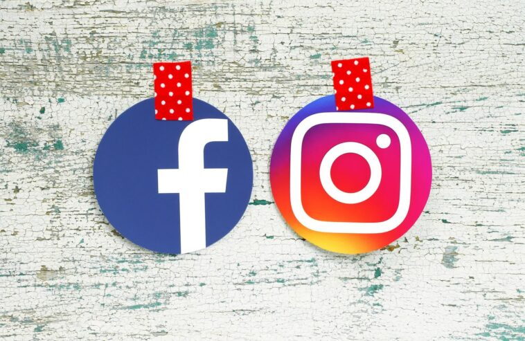 Hide or show the Likes? Instagram and Facebook are giving some users the choice
