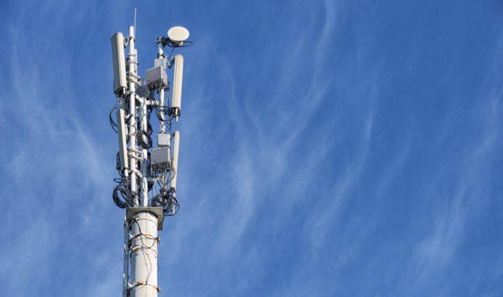 1618584138 693 Huawei prevoit de lancer le reseau 6G en 2030 et