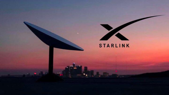 Internet de Starlink devrait quitter la phase bêta plus tard cet été!  Quels changements?