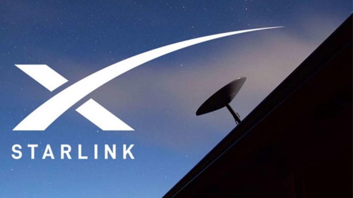 Internet de Starlink devrait sortir de la version bêta cet été!  Quels changements?