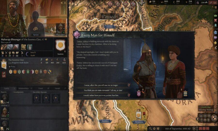 1618607706 316 Meilleurs jeux de strategie sur PC