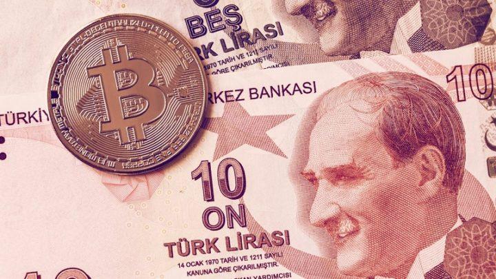 1618660984 915 La Turquie interdira les paiements en crypto monnaie a partir du