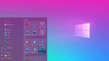 Comment désinstaller la mise à jour KB5001330 de Windows 10