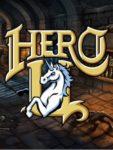 Hero-U: Rogue to Redemption