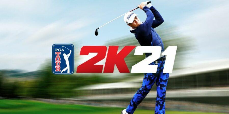 1618711566 840 Meilleurs jeux de golf sur PC