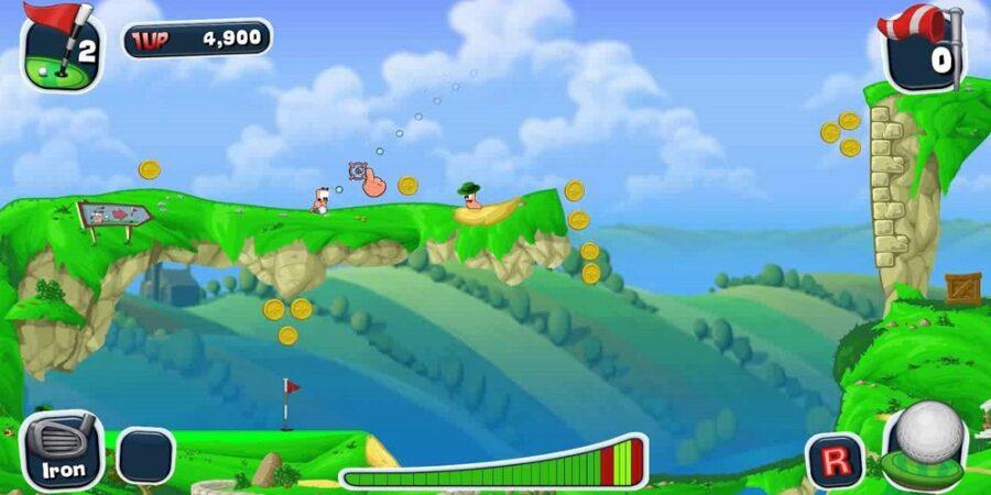 1618711566 92 Meilleurs jeux de golf sur PC