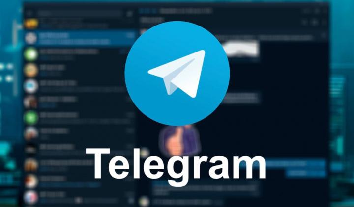 Service Web Telegram WebK WebZ