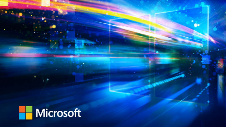 Développeurs d'applications Microsoft Windows 10 Store