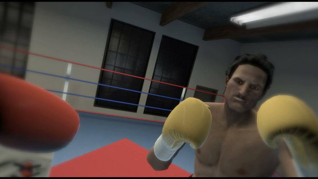 1619028727 733 Meilleurs jeux de fitness VR