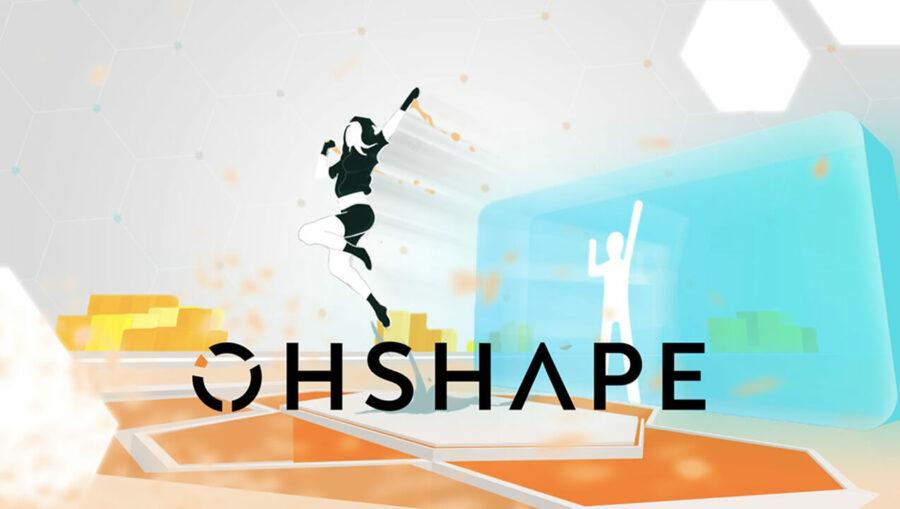 1619028732 691 Meilleurs jeux de fitness VR