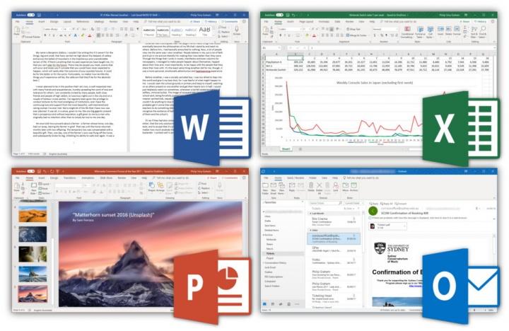 1619061665 740 Suite Microsoft Office 4 raisons dutiliser et dacheter a bon