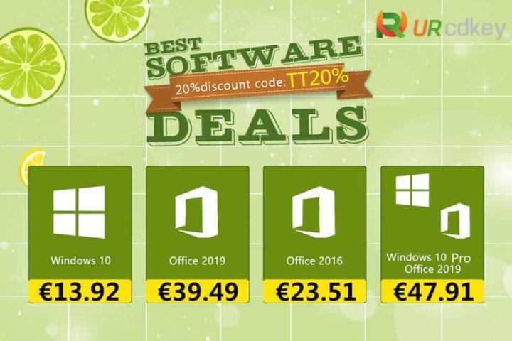 1619061666 96 Suite Microsoft Office 4 raisons dutiliser et dacheter a bon