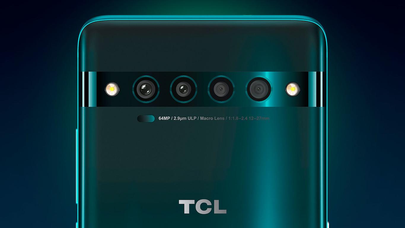 1619096774 589 Un excellent milieu de gamme propose TCL 10 Pro a