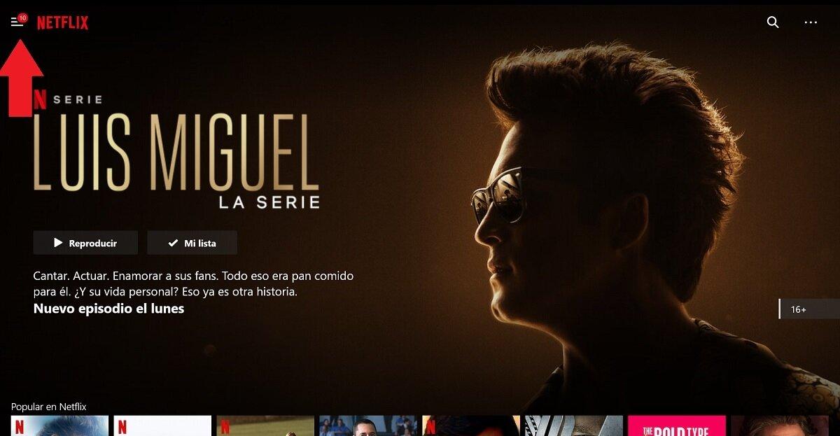 Comment télécharger des séries et des films Netflix sur PC étape par étape