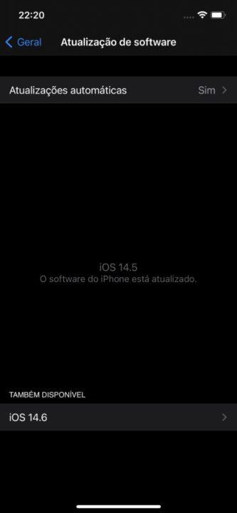 1619144284 737 Apple lance les premieres versions beta diOS 146 watchOS 75