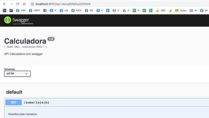 1619153286 913 Tutoriel Comment developper une API avec Nodejs et Swagger