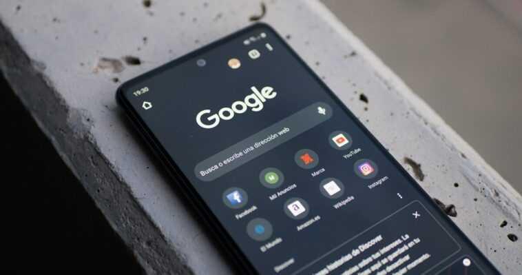 Google révèle pourquoi il y a des choses qui n'apparaissent pas dans Google