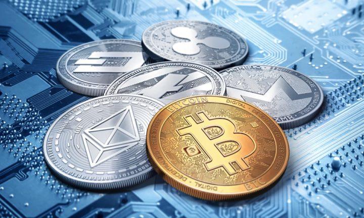 1619272806 734 Celo systeme de paiement open source base sur la blockchain