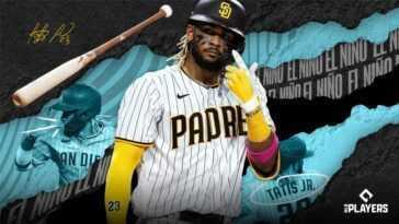 MLB The Show 21 Guide de démarrage - Par où commencer?