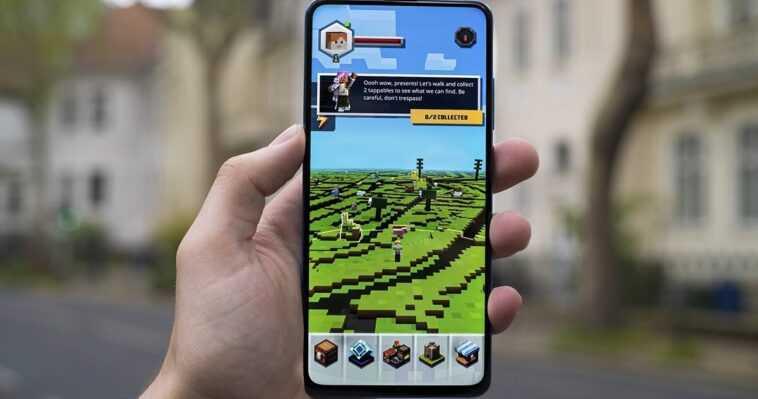8 pages pour télécharger gratuitement des jeux sur Android