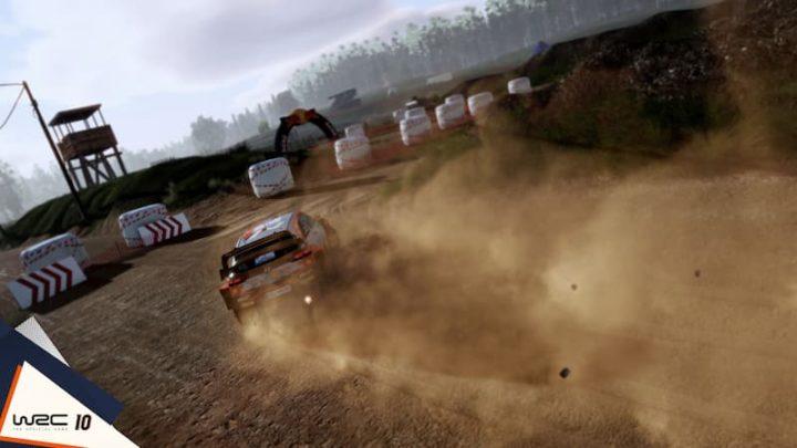 1619287385 17 NACON annonce WRC 10 et RiMs Racing