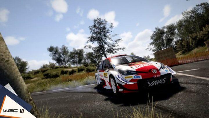 1619287386 667 NACON annonce WRC 10 et RiMs Racing