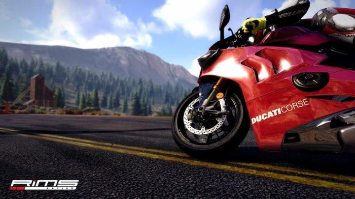1619287386 965 NACON annonce WRC 10 et RiMs Racing