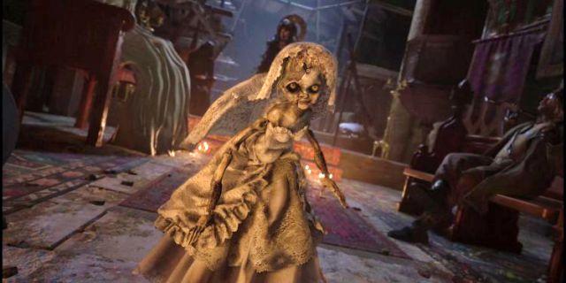 Resident Evil Village : ce quil faut retenir de la