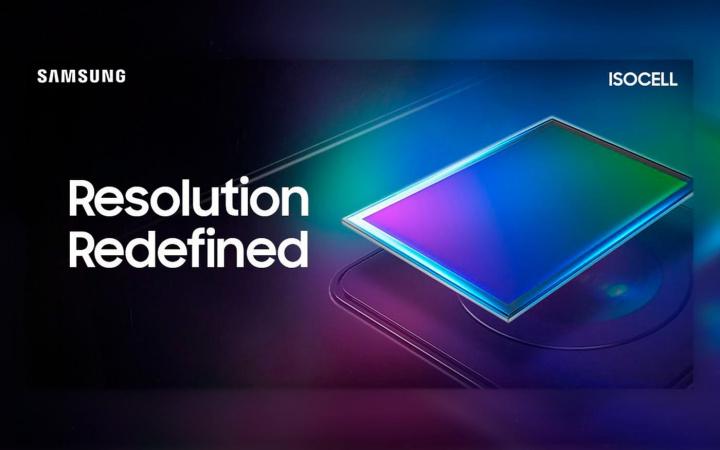 1619456766 687 Xiaomi aura le premier smartphone avec un capteur Samsung de