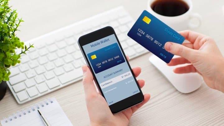 Achats en ligne: application bancaire requise pour la validation de la carte