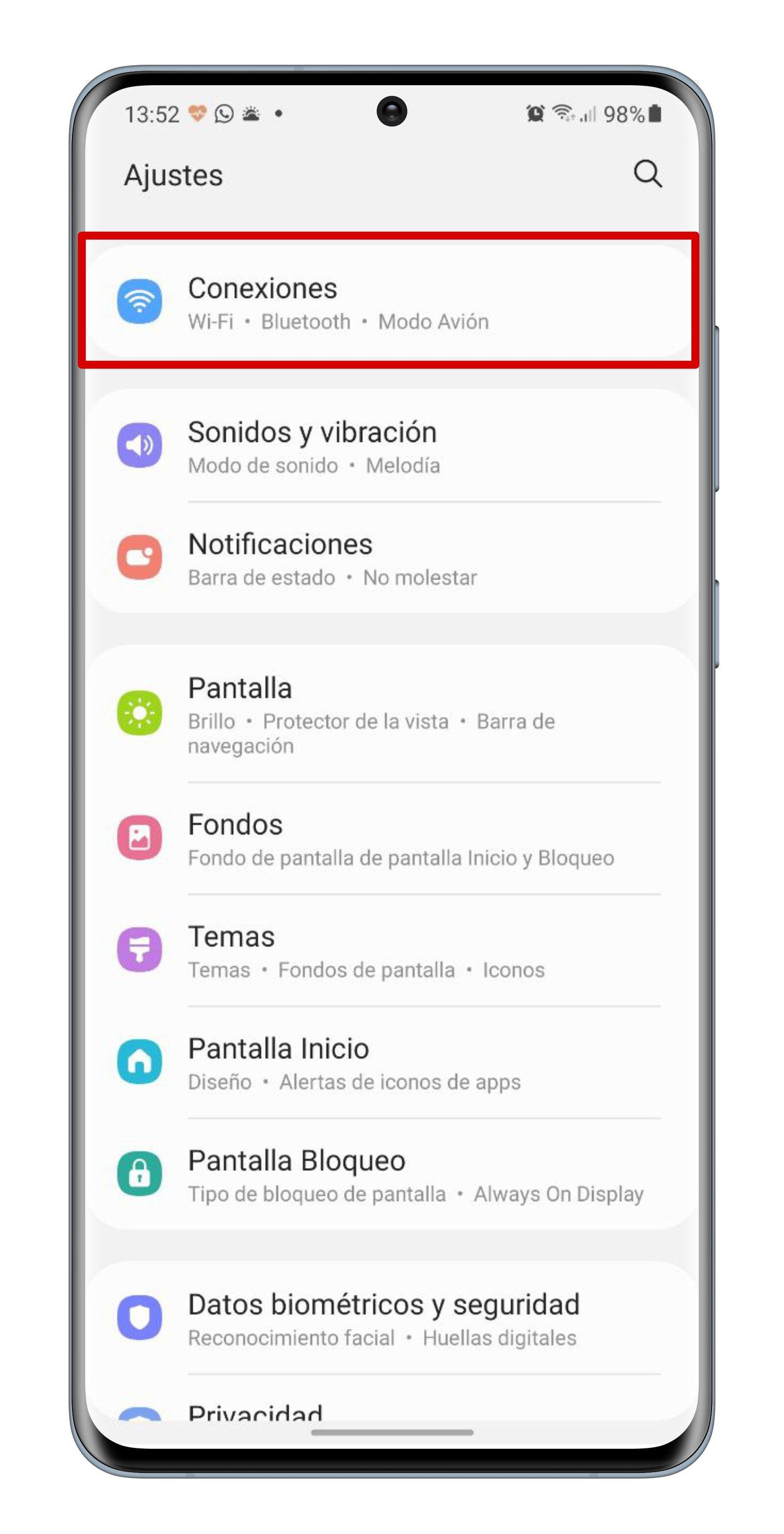 NFC sur Android: comment l'activer et à quoi ça sert, votre mobile est-il compatible?