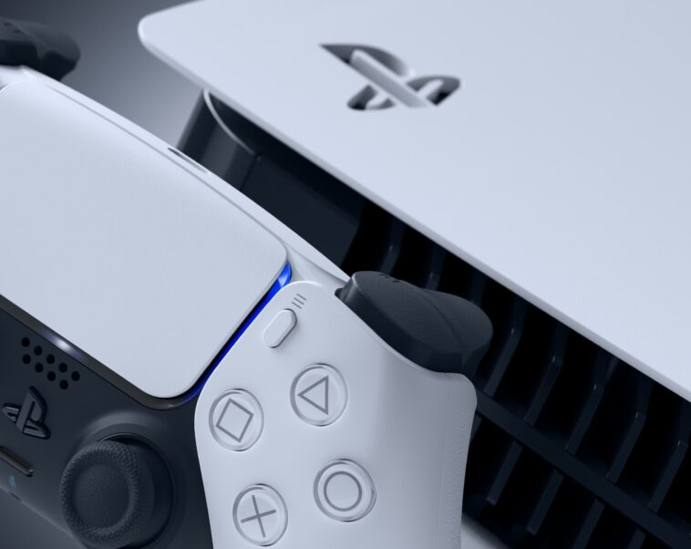 The PS5 has already sold 7.8 million units, beating the PS4