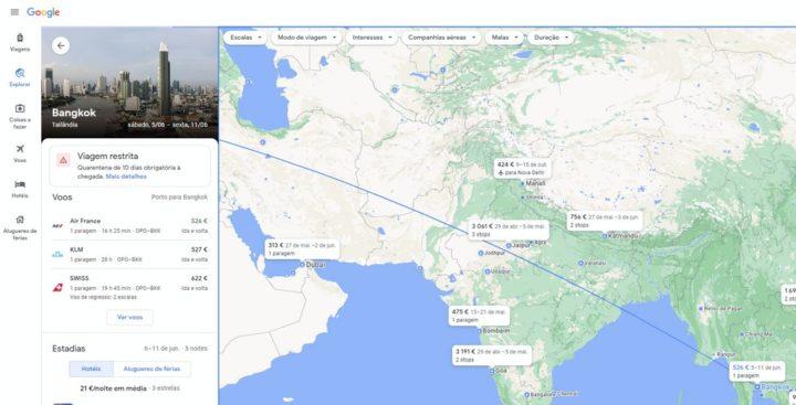 1619619676 787 COVID 19 Organisez vous vos vacances a letranger Google aide