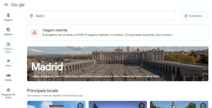 1619619676 989 COVID 19 Organisez vous vos vacances a letranger Google aide