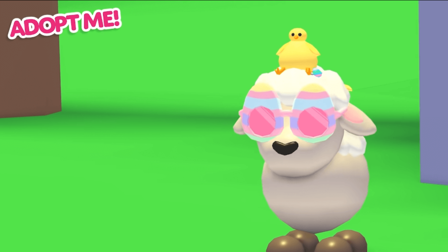 1619634791 59 Roblox Adopt Me Easter Update 2021 Animaux et details