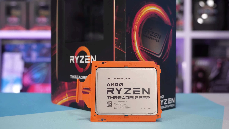 1619678712 312 Top 5 des meilleurs processeurs Intel Core contre AMD Ryzen