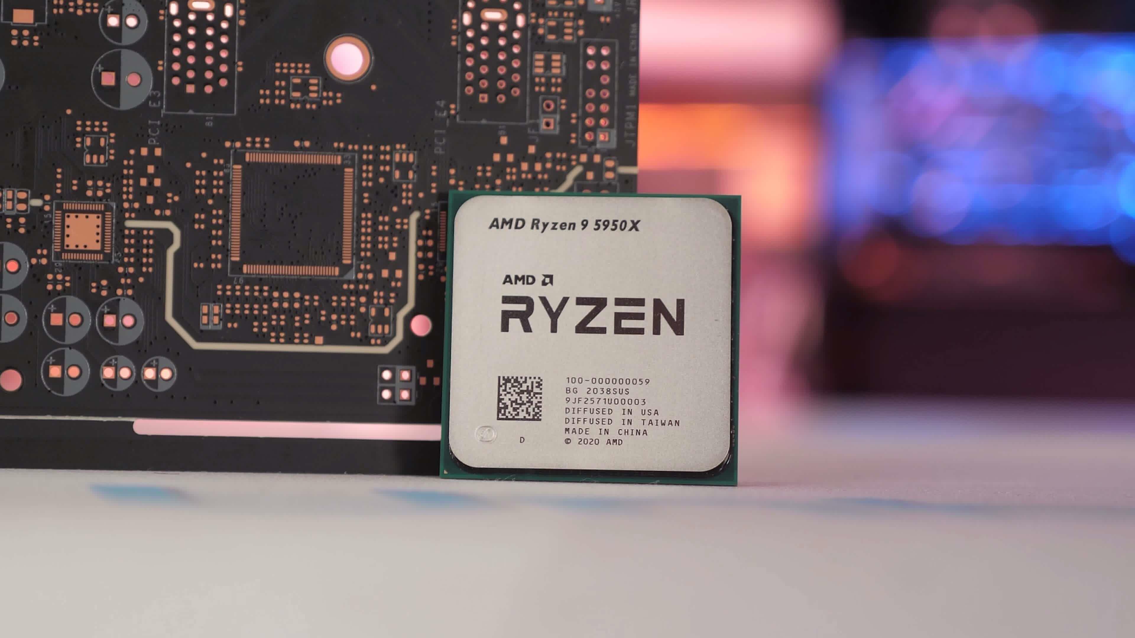 1619678714 12 Top 5 des meilleurs processeurs Intel Core contre AMD Ryzen