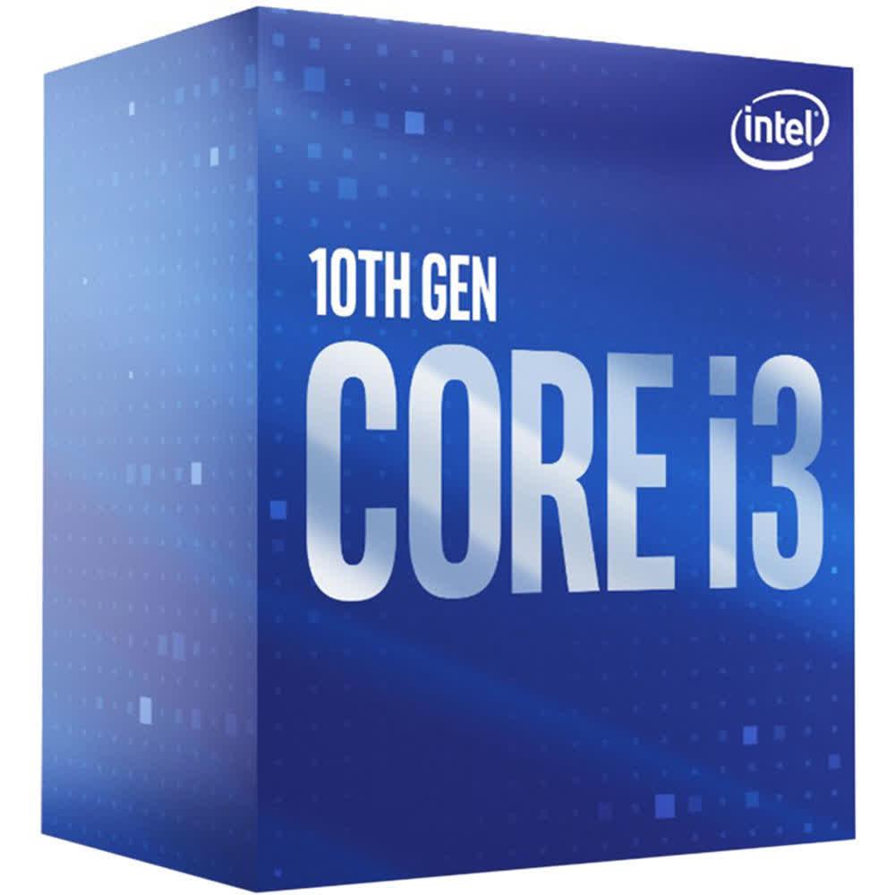 1619678715 318 Top 5 des meilleurs processeurs Intel Core contre AMD Ryzen