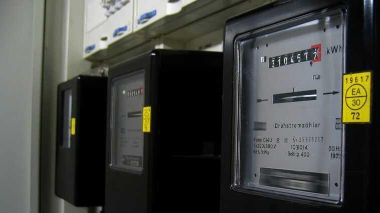 Neues Energielabel: Weit weg vom tatsächlichen Verbrauch