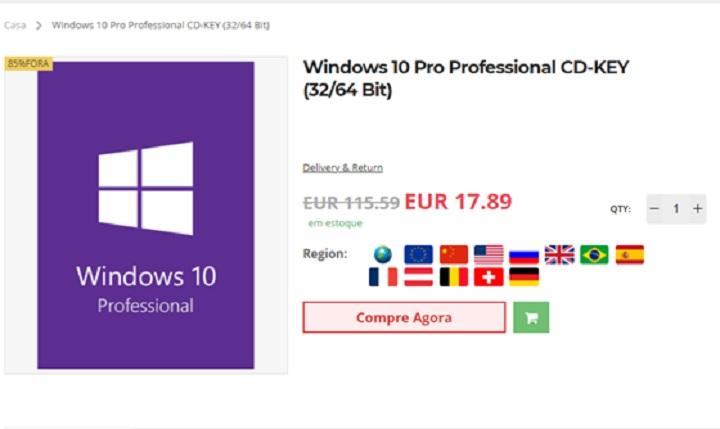 1619817863 790 Software Deals Obtenha Windows 10 e o Office a precos