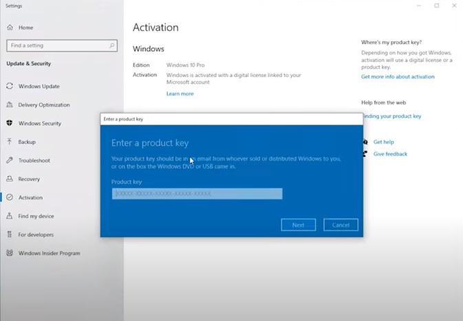1619817865 72 Software Deals Obtenha Windows 10 e o Office a precos