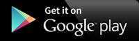 5 applications Android a installer sur votre smartphone ou tablette