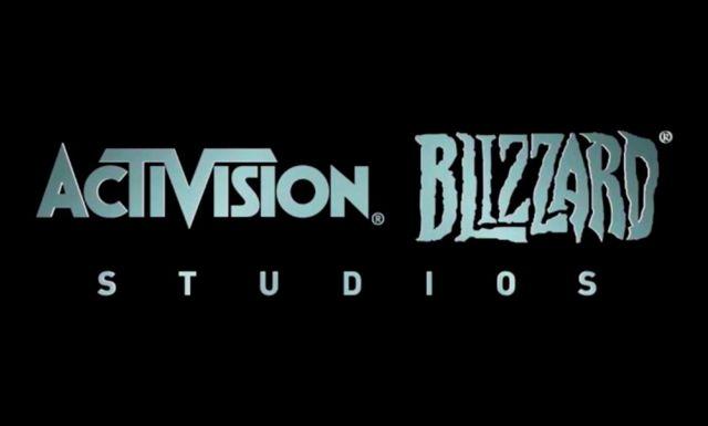 Activision Blizzard prolonge le contrat de PDG de Bobby Kotick et réduit son salaire de 50%