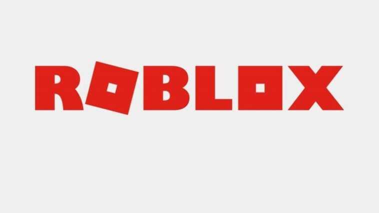 Comment copier et coller sur Roblox