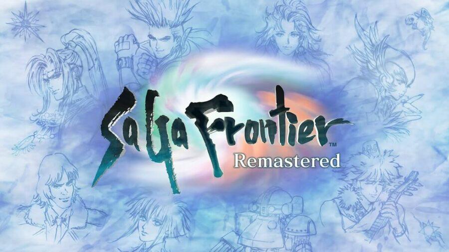 Comment debloquer un nouveau jeu Plus dans SaGa Frontier Remastered
