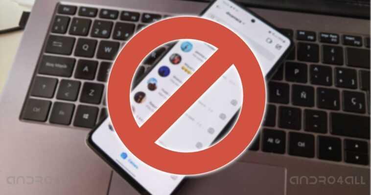 Comment mettre des filtres sur les messages directs Instagram pour bloquer automatiquement les messages de spam